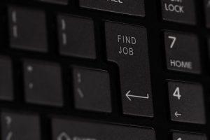 εργαλεία για αναζήτηση εργασίας