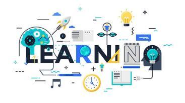 τύποι μάθησης