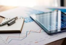 ΟΠΑ: Διδακτορικό Λογιστικής και Χρηματοοικονομικής