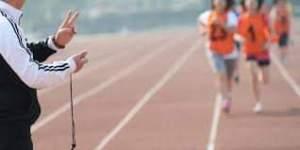 Φυσιολογία της Άσκησης και Προπονητική