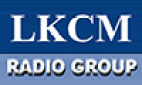 LKCM Radio Group