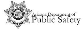 Arizona Dept of Public Safety