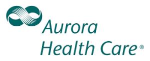 AuroraHealthcare