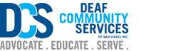 Deaf Comm Svs