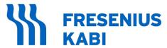 FreseniusKabi