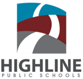 Highline_Color_notag_finals-01(1)