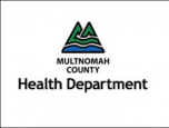 Multnomah County HD