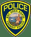 San Jose Police Dept.