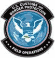 UScustoms&border