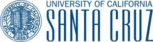University Santa Cruz