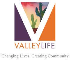 Valleylife