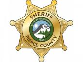 pierce-sheriff