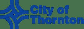 City of Thornton