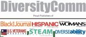 Diversity DCI Umbrella Logo