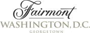 Fairmont Washington
