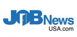 Jobnews USA
