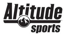 KSE Radio_Altitude Sports