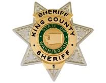 king-county-sheriff-2