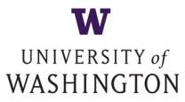 university-of-washington-seattle