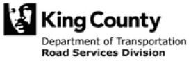king-county-dept-of-transportation