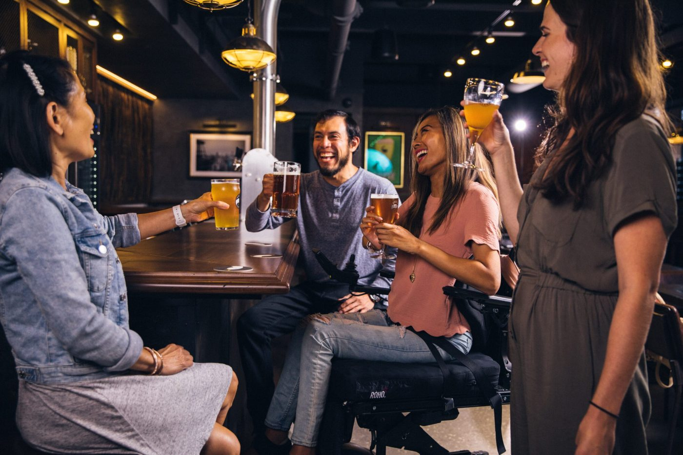 group-of-people-drinking-beer-and-having-fun-3009773