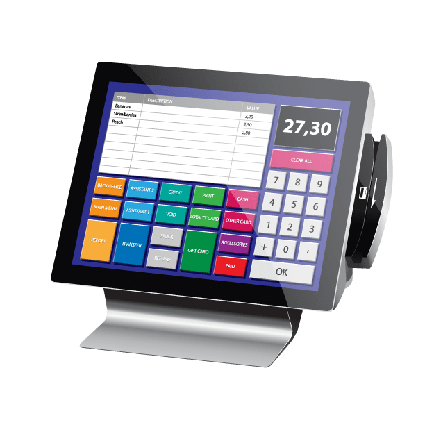 point-of-sale-png-1