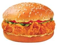 Hungry_Bird_Burger