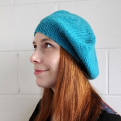 knitted-merino-leaf-beret