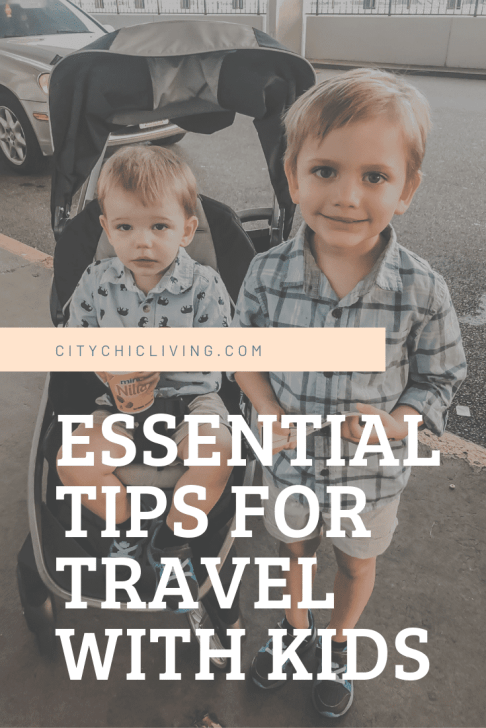 essential tips for travel with kids.png
