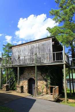 treehouse1