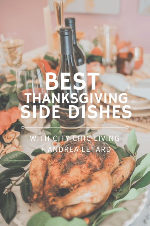 best thanksgiving side dishes.png