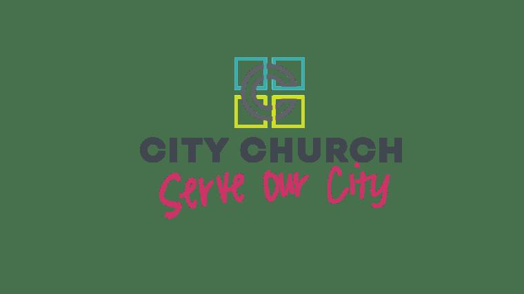 Serve-Our-City-Logo