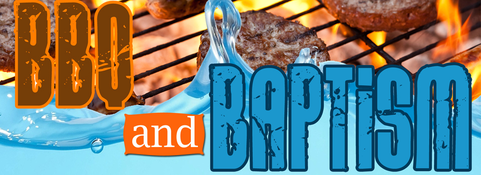 BBQ_Baptism
