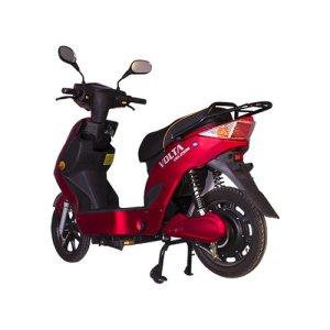 Volta VSX, električni bicikl, ebike, pedelec, pedalec, electric bike, 25 km/h, road legal, bicikl, bike, citycoco, servis, djelovi, spare sparts, warranty, foldable bike, battery, baterija, bez vozačke, no driving licence, citycoco, citycoco hrvatska, citycoco croatia