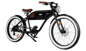 michaelblast, michael blast, vacay, greaser, ebike, spare parts, e-bike, cycling, bikelife, bicycle, motorcycle, citycoco, citycocohrvatska, ride, bikeporn, biker, cycle, instabike, motorbike, bikes, moto, fixie, roadbike, fixedgear, bikestagram, motorcycles , retro, vintagestyle