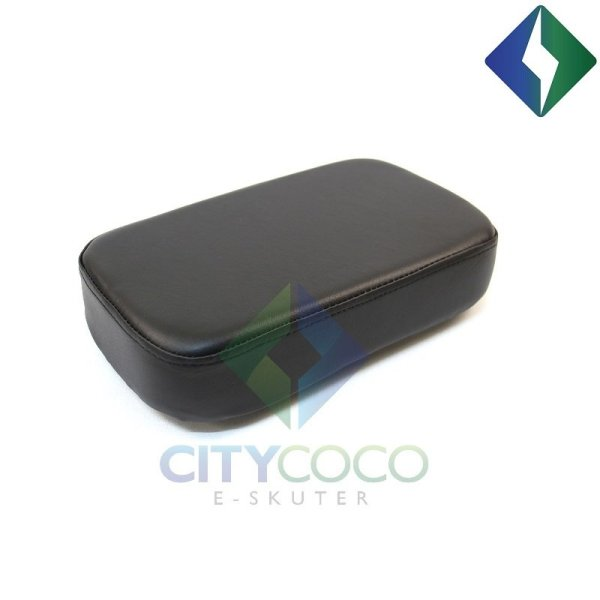 Sjedalo suvozača za CityCoco skuter IV - V
