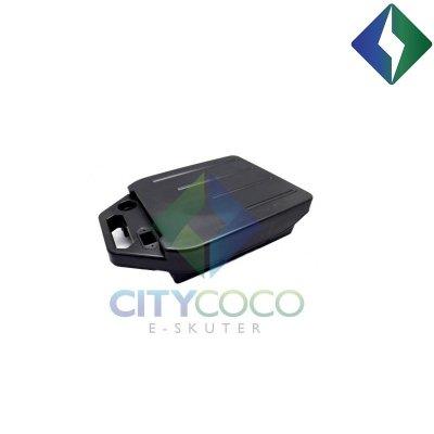 Kučište baterije za CityCoco električni skuter