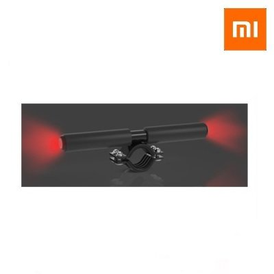 Kids handle bar with lights for Xiaomi M365 and Ninebot ES - dječja ručka za električni romobil