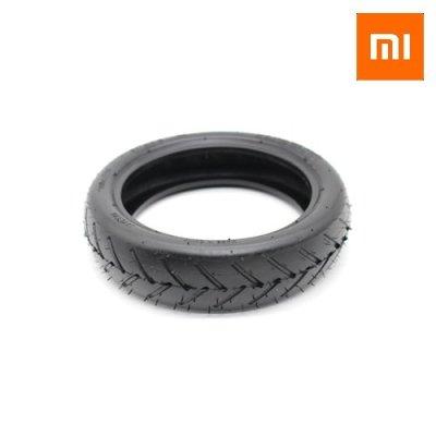 Outer Tire for Xiaomi M365 Guma za Xioami M365 - Vanjska guma za Xiaomi M365 električni romobil