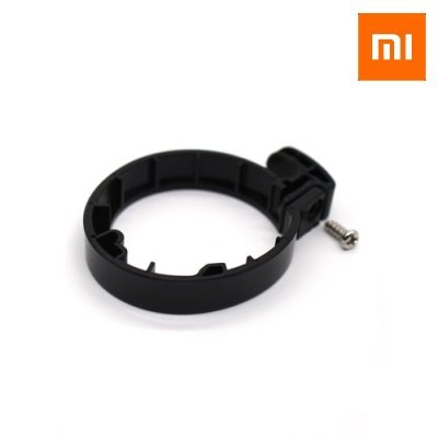 Round Locking Ring for folder for Xiaomi M365 - Prsten za zaključavanje preklopnog mehanizma za Xiaomi M365 električnog romobila