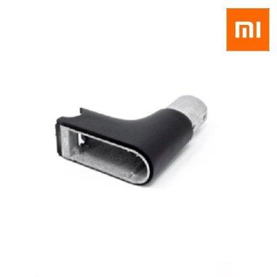 Front panel holder for Xiaomi M365 - Držač upravljača i displeja za Xiaomi M365 električni romobil