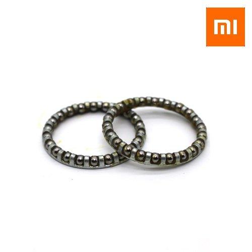 Roller bearing for Xiaomi M365 - Kuglični ležaj za Xiaomi M365 električni romobil