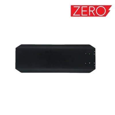 Donja ploča za Zero 8 elektricni romobil - board for zero 8 escooter