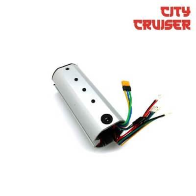 Kontroler 36V 350W 17A za City Cruiser 8 elektricni romobil