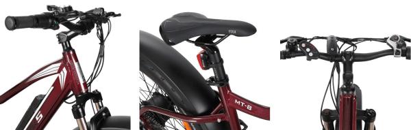 elektricni bicikl rks mt8 details banner
