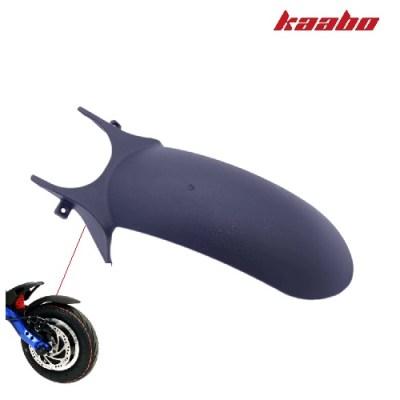 TL10.057 Blatobran za Kaabo Mantis