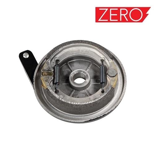 Z9062 Bubanj kočnica za Zero 9 - drum brake for zero 9