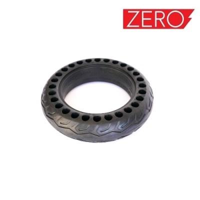 Z9067 Puna guma za Zero 9 elektricni romobil 8,5x2