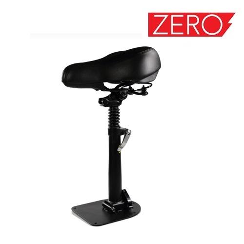Z9068 Sjedalo za Zero 9 - seat for zero 9 electric scooter