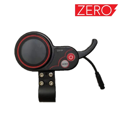 citycoco.hr-zero-9-ekran-s-polugom-gasa-i-funkcijskim-tipkama-display-throttle-spare-part